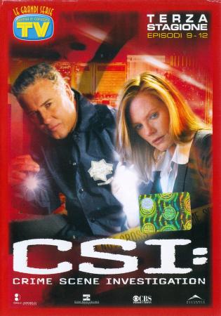 CSI_TerzaStagione3