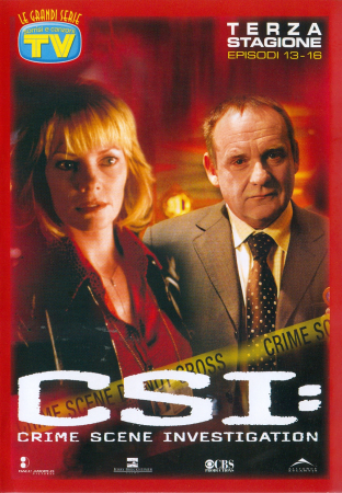CSI_TerzaStagione4