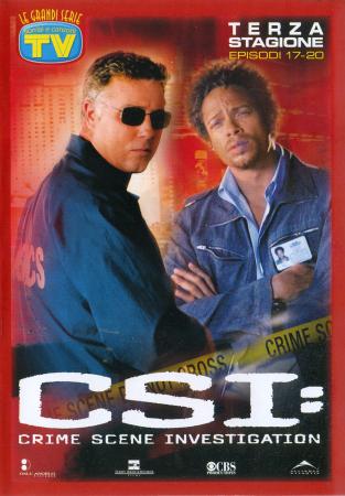 CSI_TerzaStagione5