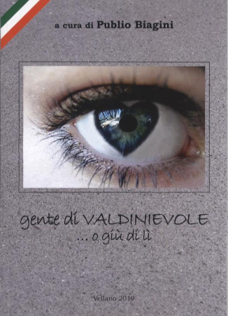 Gente di Valdinievole... o giù di lì
