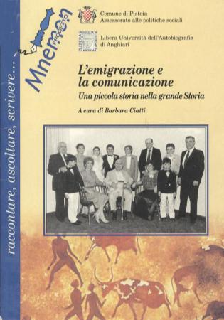 L' emigrazione e la comunicazione