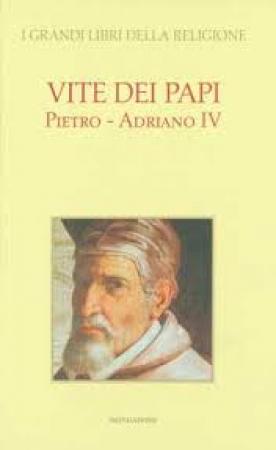 Vite dei Papi