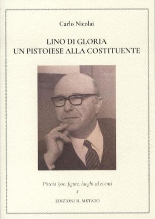 Lino Di Gloria