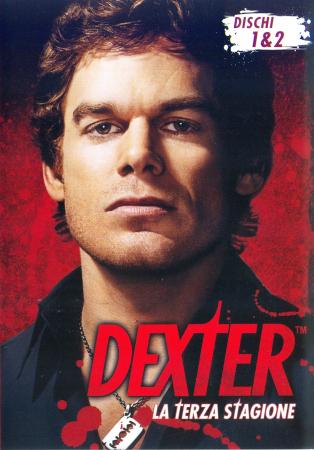 Dexter10_11