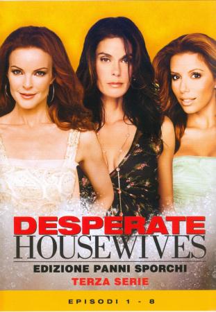 DesperateHousewives14_15