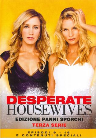 DesperateHousewives16_17