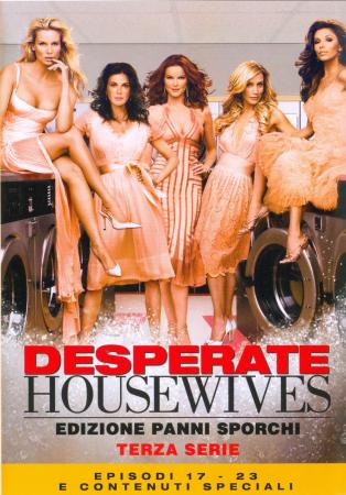 DesperateHousewives18_19