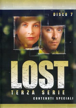 LostTerzaSerie7