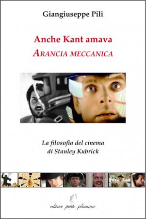 Anche Kant amava Arancia Meccanica