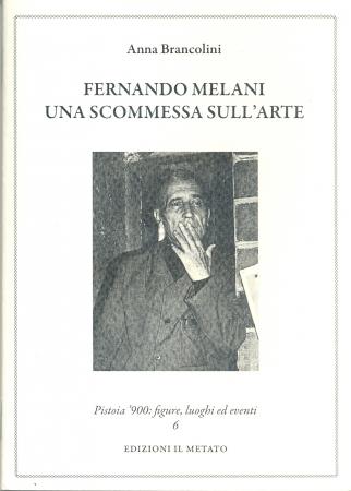 Fernando Melani