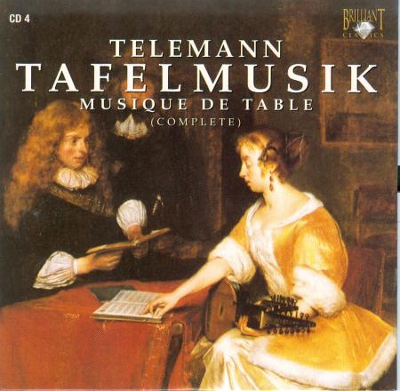 Tafelmusik4