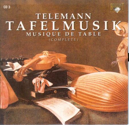 Tafelmusik3