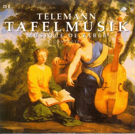 Tafelmusik2