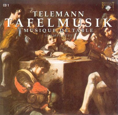 Tafelmusik1