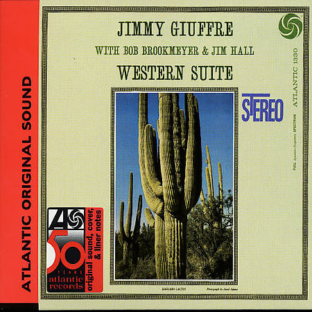 Western Suite