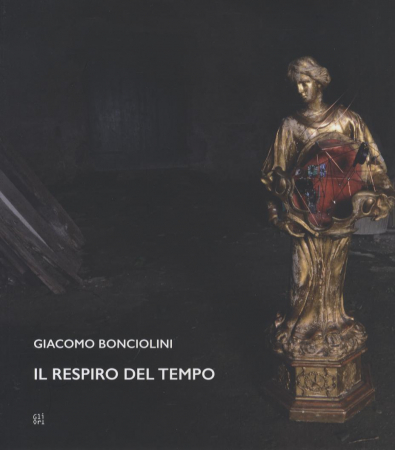 Giacomo Bonciolini
