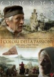 I colori della passione [Videoregistrazione]