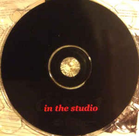 1: Alligator Records 30th Anniversary Collection