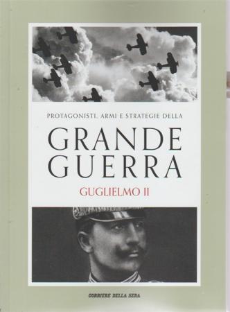 Guglielmo 2.