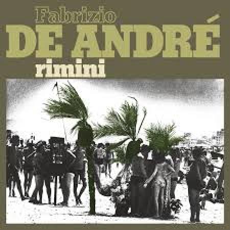 Rimini [Audioregistrazione]