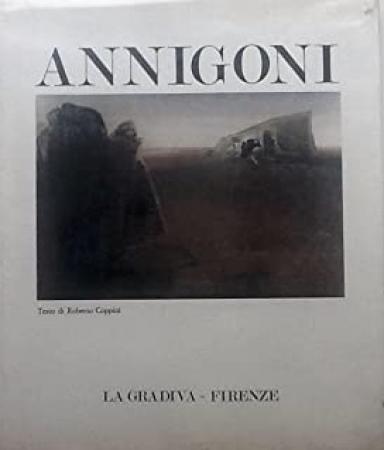 Annigoni