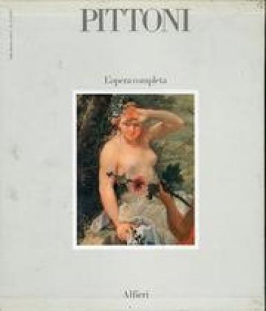 Pittoni