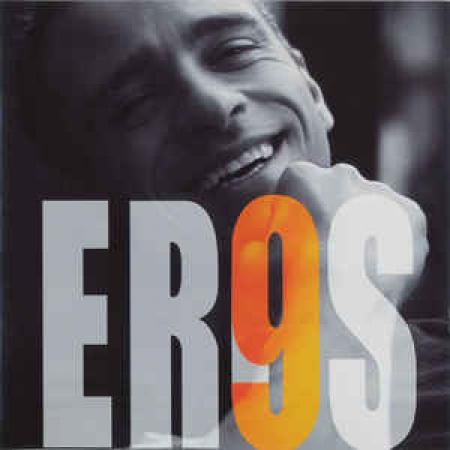 Eros 9 [Audioregistrazione]