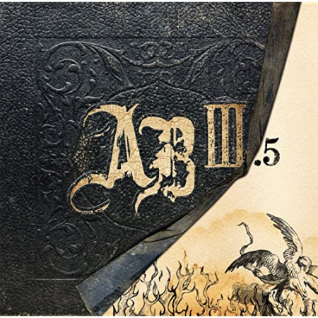 AB III. 5 [Audioregistrazione]