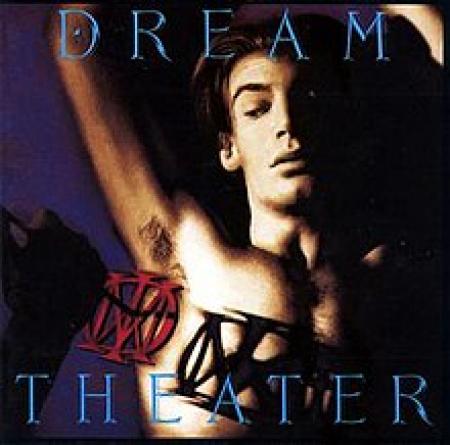 When dream and day unite [Audioregistrazione]
