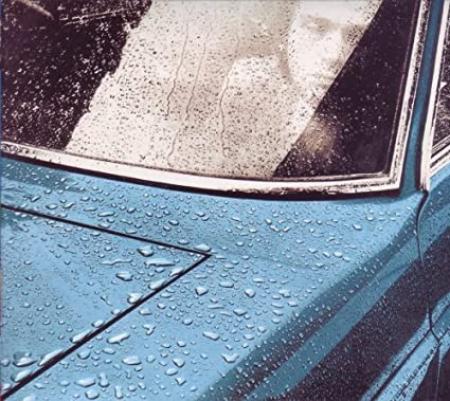 Peter Gabriel 1 [Audioregistrazione]