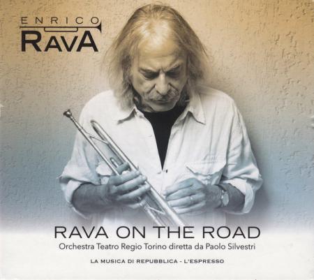 1: Rava on the road
