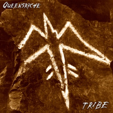 Tribe [Audioregistrazione]