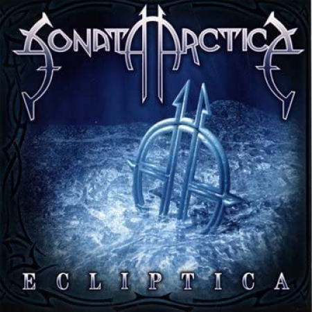 Ecliptica [Audioregistrazione]