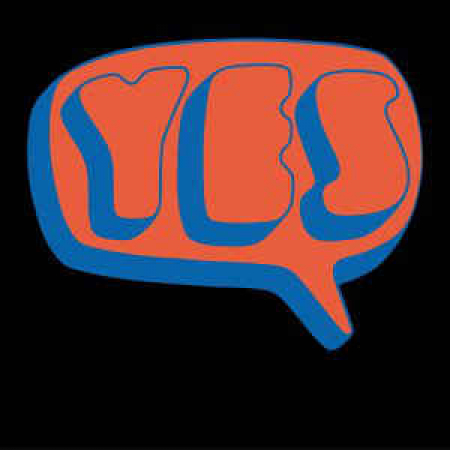 Yes [Audioregistrazione]
