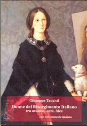 Donne del Risorgimento italiano