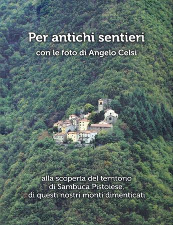 Per antichi sentieri con le foto di Angelo Celsi