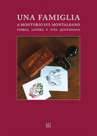 Una famiglia a Montorio sul Montalbano