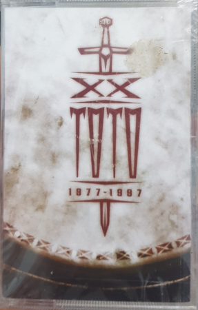 Toto XX /1977-1997)