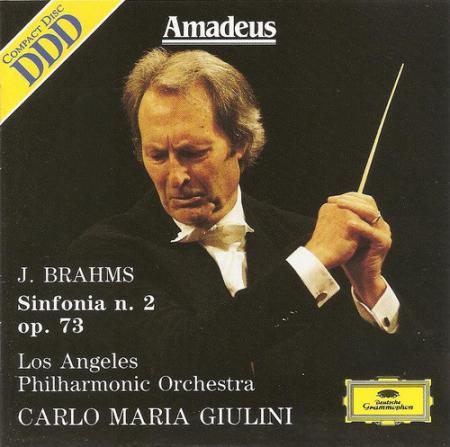 Symphonie Nr. 2 op. 73