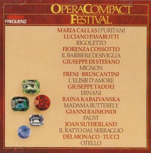 Opera Compact Festival 1
