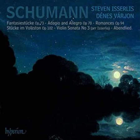 Music for cello and piano [Audioregistrazione]