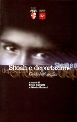 Shoah e deportazione