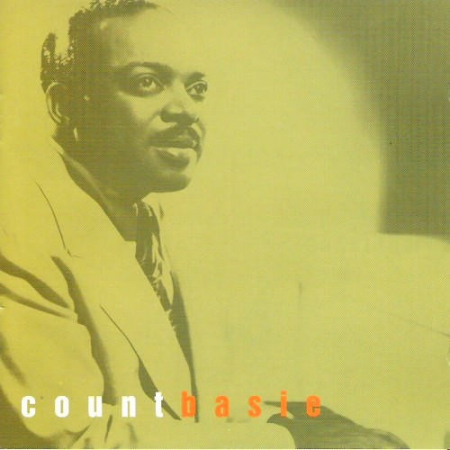 This is jazz [Audioregistrazione]