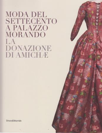 Moda del Settecento a Palazzo Morando