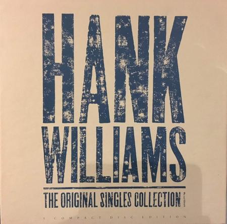 The original singles collection plus [Audioregistrazione]