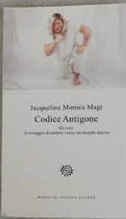 Codice Antigone