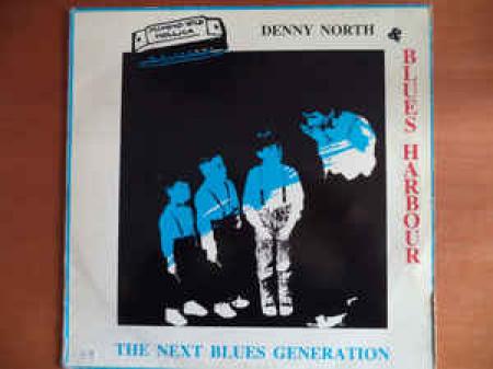 The Next Blues Generation