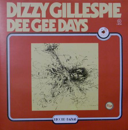 Dee Gee Days