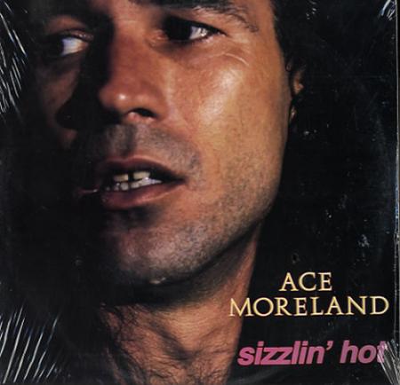 Sizzlin' Hot