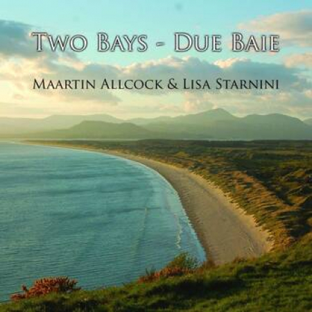 Two bays - Due baie